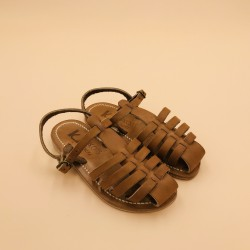 ADRIEN E Pul Natural Leather-31
